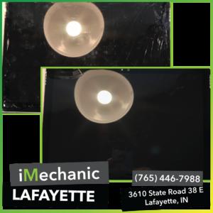 Lafayette Cellphone Repair