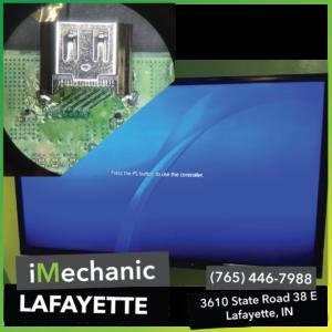 Lafayette Phone Repair