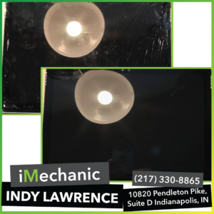 Lawrence Indianapolis Cellphone Repair