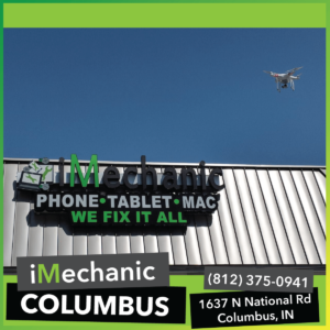 Columbus iPhone Repair