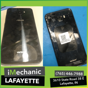 Lafayette iPhone Repair