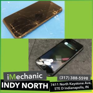 Indianapolis cellphone Repair