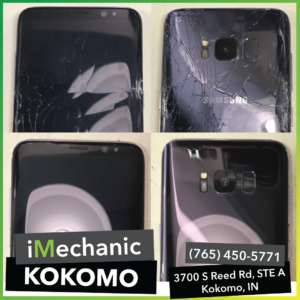 Kokomo Phone Repair
