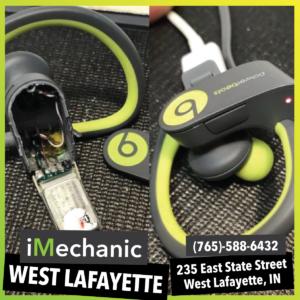 West Lafayette Phone Repair