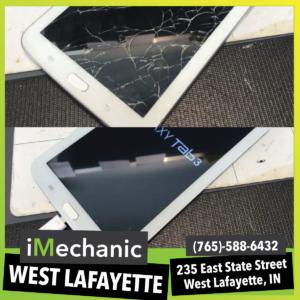 West Lafayette Phone Fix